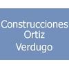 Construcciones bahia gadir inversiones