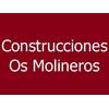 Construcciones Os Molineros