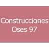 Construcciones Oses 97