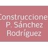 Construcciones P. Sánchez Rodríguez
