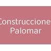 Construcciones Palomar