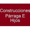 Construcciones Párraga E Hijos