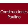 Construcciones Paulino