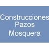 Construcciones Pazos Mosquera