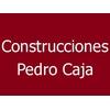 Construcciones Pedro Caja
