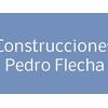 Construcciones Pedro Flecha