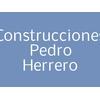 Construcciones Pedro Herrero