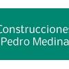 Construcciones Pedro Medina