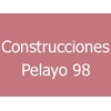 Construcciones Pelayo 98