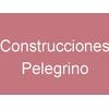 Construcciones Pelegrino