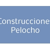 Construcciones Pelocho