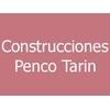 Construcciones Penco Tarin
