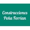 Construcciones Peña Ferrian