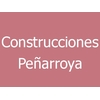 Construcciones Peñarroya