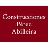 Construcciones Pérez Abilleira