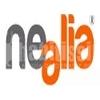 Nealia Interiorismo S.L.