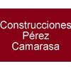 Construcciones Pérez Camarasa