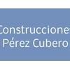 Construcciones Pérez Cubero