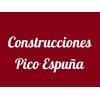 Construcciones Pico Espuña