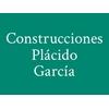 Construcciones Plácido García
