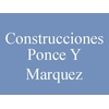 Construcciones Ponce Y Marquez