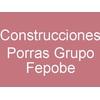 Construcciones Porras Grupo Fepobe