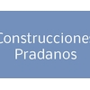 Construcciones Pradanos