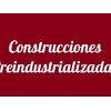 Construcciones Preindustrializadas