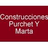 Construcciones Purchet Y Marta