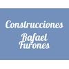 Construcciones Rafael Furones