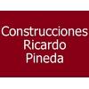 Construcciones Ricardo Pineda