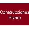 Construcciones Rivaro