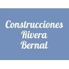 Construcciones Rivera Bernal