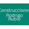 Construcciones Rodrigo Rubio