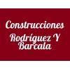 Construcciones Rodríguez Y Barcala