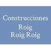 Construcciones Roig Roig