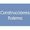 Construcciones Rolemo