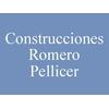 Construcciones Romero Pellicer