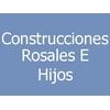 Construcciones Rosales E Hijos