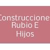 Construcciones Rubio E Hijos