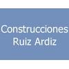 Construcciones Ruiz Ardiz