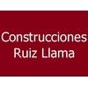 Construcciones Ruiz Llama