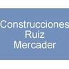 Construcciones Ruiz Mercader