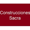 Construcciones Sacra