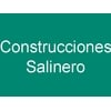 Construcciones Salinero