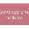 Construcciones Salivica