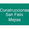 Construcciones San Felix Mejias
