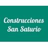 Construcciones San Saturio