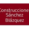 Construcciones Sánchez Blázquez