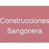 Construcciones Sangonera